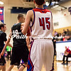 5x7 RHS Boys Basketball Varsity vs North Valleys ©2015MelissaFaithKnight&FaithPhotographyNV_1444