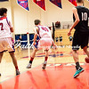 RHS Boys Basketball Varsity vs North Valleys ©2015MelissaFaithKnight&FaithPhotographyNV_1481_1