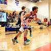RHS Boys Basketball Varsity vs North Valleys ©2015MelissaFaithKnight&FaithPhotographyNV_1489_1