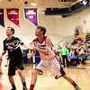 RHS Boys Basketball Varsity vs North Valleys ©2015MelissaFaithKnight&FaithPhotographyNV_1490_1