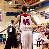 5x7 RHS Boys Basketball Varsity vs North Valleys ©2015MelissaFaithKnight&FaithPhotographyNV_1445