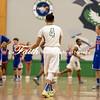 RHS Varsity Boys Bball ©2016MelissaFaithKnight&FaithPhotographyNV_2838
