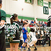 RHS Varsity Boys Bball ©2016MelissaFaithKnight&FaithPhotographyNV_2828