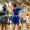 RHS Varsity Boys Bball ©2016MelissaFaithKnight&FaithPhotographyNV_2832
