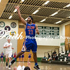RHS Varsity Boys Bball ©2016MelissaFaithKnight&FaithPhotographyNV_2843