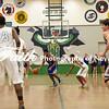 RHS Varsity Boys Bball ©2016MelissaFaithKnight&FaithPhotographyNV_2824