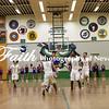 RHS Varsity Boys Bball ©2016MelissaFaithKnight&FaithPhotographyNV_2815