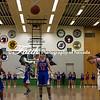RHS Varsity Boys Bball ©2016MelissaFaithKnight&FaithPhotographyNV_2822