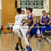RHS Varsity Boys Bball ©2016MelissaFaithKnight&FaithPhotographyNV_2817