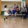 RHS Varsity Boys Bball ©2016MelissaFaithKnight&FaithPhotographyNV_2816