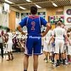 RHS Varsity Boys Bball ©2016MelissaFaithKnight&FaithPhotographyNV_2830