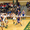 20160108_RHSBoys Varsity Basketball vs Manogue ©2016MelissaFaithKnight&FaithPhotographyNV_0566