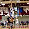 RHS vs Douglas Regionals ©2016MelissaFaithKnight&FaithPhotography NV_9626