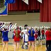 RHS vs Douglas Regionals ©2016MelissaFaithKnight&FaithPhotography NV_9613