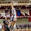 RHS vs Douglas Regionals ©2016MelissaFaithKnight&FaithPhotography NV_9627