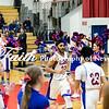 RHS vs Douglas Regionals ©2016MelissaFaithKnight&FaithPhotography NV_9617