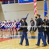RHS Varsity Boys bball vs McQueen ©2016MelissaFaithKnightY&FaithPhotographyNV_5604