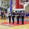 RHS Varsity Boys bball vs McQueen ©2016MelissaFaithKnightY&FaithPhotographyNV_5610
