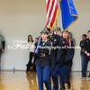 RHS Varsity Boys bball vs McQueen ©2016MelissaFaithKnightY&FaithPhotographyNV_5601
