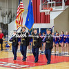 RHS Varsity Boys bball vs McQueen ©2016MelissaFaithKnightY&FaithPhotographyNV_5608