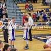RHS Varsity Boys bball vs McQueen ©2016MelissaFaithKnightY&FaithPhotographyNV_5614