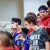 RHS Varsity Boys bball vs McQueen ©2016MelissaFaithKnightY&FaithPhotographyNV_5612