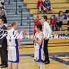 RHS Varsity Boys bball vs McQueen ©2016MelissaFaithKnightY&FaithPhotographyNV_5616