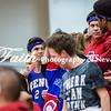 RHS Varsity Boys bball vs McQueen ©2016MelissaFaithKnightY&FaithPhotographyNV_5611