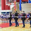 RHS Varsity Boys bball vs McQueen ©2016MelissaFaithKnightY&FaithPhotographyNV_5605