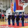 RHS Varsity Boys bball vs McQueen ©2016MelissaFaithKnightY&FaithPhotographyNV_5607