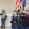 RHS Varsity Boys bball vs McQueen ©2016MelissaFaithKnightY&FaithPhotographyNV_5603