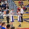 RHS Varsity Boys bball vs McQueen ©2016MelissaFaithKnightY&FaithPhotographyNV_5613
