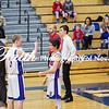 RHS Varsity Boys bball vs McQueen ©2016MelissaFaithKnightY&FaithPhotographyNV_5617