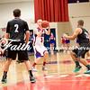 5x7 RHS Boys Basketball Varsity vs North Valleys ©2015MelissaFaithKnight&FaithPhotographyNV_1341