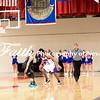 1309 5x7 RHS Boys Basketball Varsity vs North Valleys ©2015MelissaFaithKnight&FaithPhotographyNV