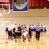 1310 5x7 RHS Boys Basketball Varsity vs North Valleys ©2015MelissaFaithKnight&FaithPhotographyNV