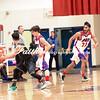 1321 5x7 RHS Boys Basketball Varsity vs North Valleys ©2015MelissaFaithKnight&FaithPhotographyNV