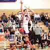 1316 5x7 RHS Boys Basketball Varsity vs North Valleys ©2015MelissaFaithKnight&FaithPhotographyNV