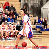 1312 5x7 RHS Boys Basketball Varsity vs North Valleys ©2015MelissaFaithKnight&FaithPhotographyNV