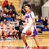 1311 5x7 RHS Boys Basketball Varsity vs North Valleys ©2015MelissaFaithKnight&FaithPhotographyNV