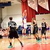 1343 5x7 RHS Boys Basketball Varsity vs North Valleys ©2015MelissaFaithKnight&FaithPhotographyNV