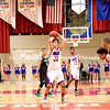 5x7 RHS Boys Basketball Varsity vs North Valleys ©2015MelissaFaithKnight&FaithPhotographyNV_1339