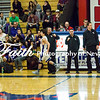 RHS Varsity Bball vs Spanish Springs ©2016MelissaFaithKnight&FaithPhotographyNV_2023