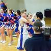 RHS Varsity Bball vs Spanish Springs ©2016MelissaFaithKnight&FaithPhotographyNV_2029