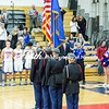 RHS Varsity Bball vs Spanish Springs ©2016MelissaFaithKnight&FaithPhotographyNV_2014