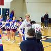 RHS Varsity Bball vs Spanish Springs ©2016MelissaFaithKnight&FaithPhotographyNV_2042