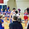 RHS Varsity Bball vs Spanish Springs ©2016MelissaFaithKnight&FaithPhotographyNV_2034