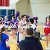 RHS Varsity Bball vs Spanish Springs ©2016MelissaFaithKnight&FaithPhotographyNV_2037