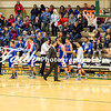 20160108_RHS Boys Varsity Basketball vs Manogue ©2016MelissaFaithKnight&FaithPhotographyNV_0506