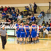 20160108_RHS Boys Varsity Basketball vs Manogue ©2016MelissaFaithKnight&FaithPhotographyNV_0495